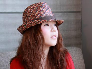 profile_anai