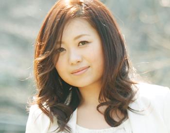 profile_kumagai