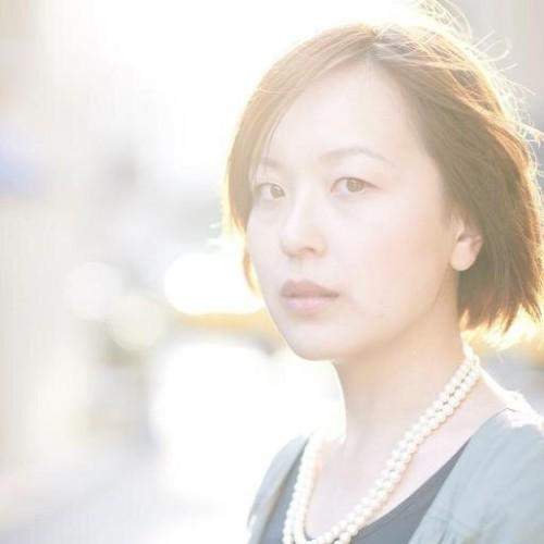 profile_sugeno