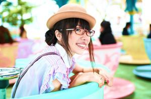 profile_jinplatform-500x329