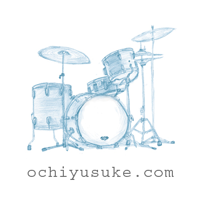 越智祐介 Official WebSite