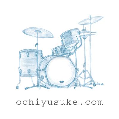 越智祐介 Official WebSite